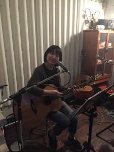 hisako-san